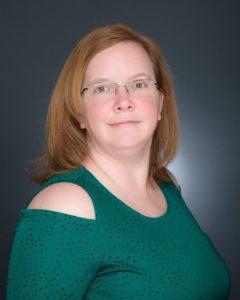 Jennifer Weil
